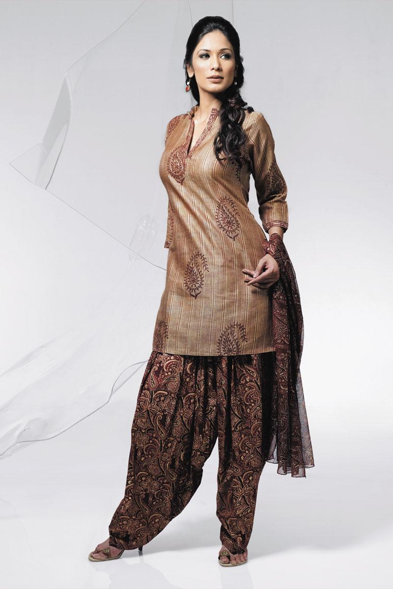 Asian Clothes amp Suits Online Indian Bridal Dresses
